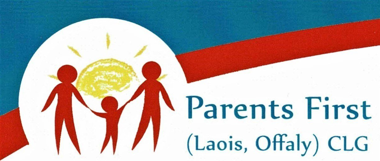 Parents First Laois Offaly